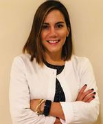 María Daniela Rivera Monge