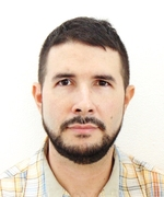Diego Alberto Arosemena Capriles