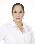 Georgina Enid Becerra Marquez