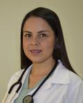 Ana Yancy Corrales Castro