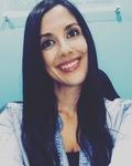Victoria Garbanzo Castro