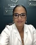 Carolina Segura Mora