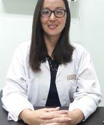 Pamela María Barquero Araya