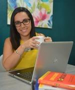 Catalina Valverde Villalobos