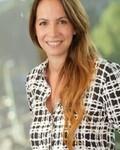 Agustina Seiguer
