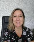 Karina Waisberg