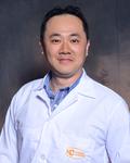 Fu Lin Yu Tseng
