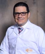 Carlos Araya Fonseca