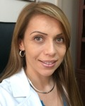 Sandra Jessica Rivera Rodríguez