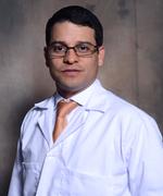 Alejandro Aguilar Zamora