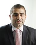 Edgardo Guillermo Arcia Guerra