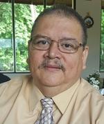 Manuel Adames Mitre