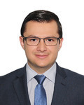 José Guillermo Villegas Morera