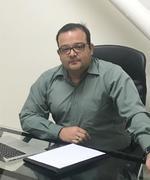 Jose Guillermo Pacheco Campos