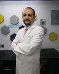 Raul Arturo Guzman Trigueros