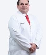 Rafael Araúz