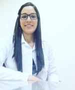 Susana Jimena Garita Cerdas