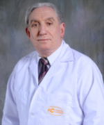 Santiago Enríquez Romero