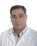 Walter Kravcio Guardia
