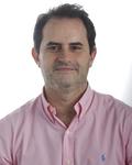Javier Alvarado Castrellon
