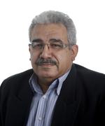 Rafael Joly Linero