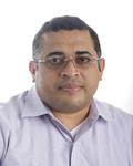 José Manuel Aguirre Viquez