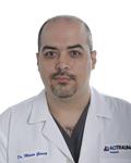 Mario Ivan Garuz