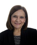 Carmen Irela Troya de Soto