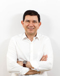 Walter Piedra Rodríguez