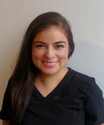 Evelyn Durán Mora