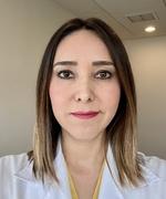 Ana Prixila González Vargas