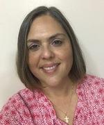 Adriana Solano Jiménez