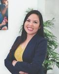 Silvia Bonilla Berríos
