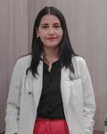 Carolina Juárez Zúñiga