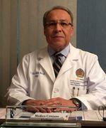 Héctor J. Morales Martell
