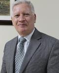 Walter Ali Vega Gómez