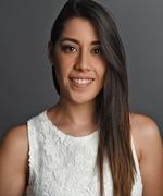 Nicole Santamaria Morales
