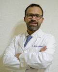 Marcos Castañeda Ortiz