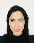 Jennifer Kim ceciliano