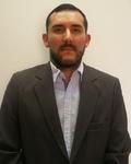 Armando Mauricio Cortes Ruiz
