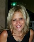 Giselle Adames E.