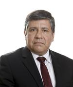 Jorge Hernández Jiménez