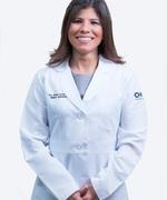 Rosa María Larreategui Arosemena