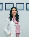 Veronica Barrantes Hidalgo