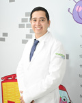 Jose Roberto Perez Mendez
