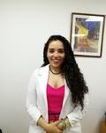 Norma Eleane Basurto Acevedo
