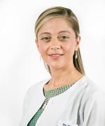 Silvia Elena Díaz Araya