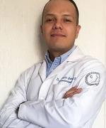 Luis Oswaldo Gutiérrez Barajas