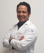 Aldo Alfonso Scherling Ocampo