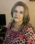 Teresa Sanga Tomasevic